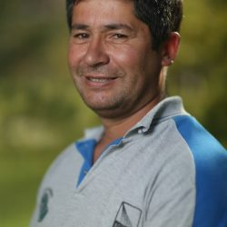 Mantenimiento: José Rojas