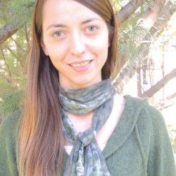 Área contable: Yamila Gimenez